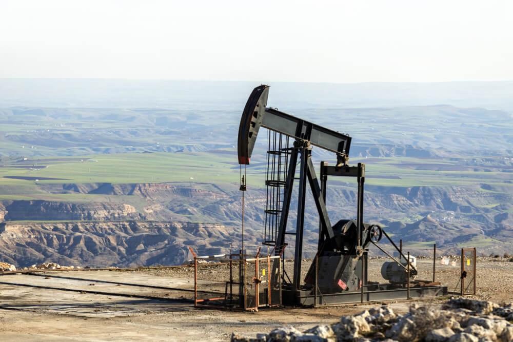 Oil & Gas Litigation